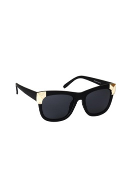 20D-Women-Sunglasses_45cfc1419ce4b8e9d21a0883b5ff7391_images_mini