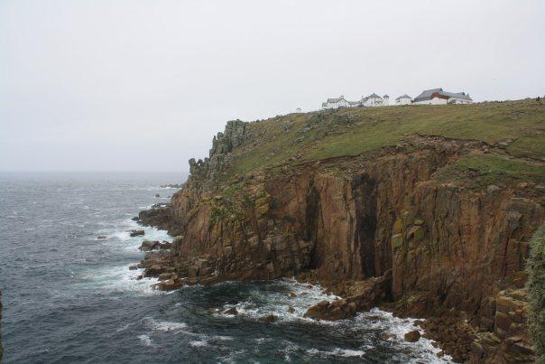 St.Ives | mitzitup.com