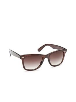 DressBerry-Unisex-Wayferer-Sunglasses-203-Col3-C_ab1cc9c658b7f8e13c484c56d1303c7e_images_360_480_mini