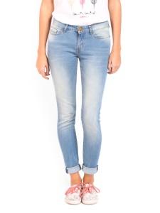 Kook-N-Keech-Disney-Women-Jeans_e71fc6e13b79ded91ac371e496511154_images_mini