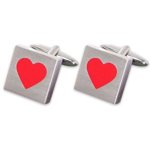 Red_Heart_Cufflinks_98057899_0_1c532a50