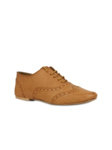 Stylistry-Women-Tan-Brown-Casual-Shoes_1_887c0b669be6175b0ea4344d48cc85de_mini