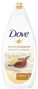 dove-500-purely-pampering-nourishing-showergel-shea-butter-with-400x400-imaef754pkhuvw7y