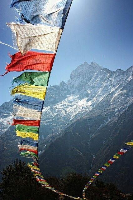 Bhutan | mitzitup.com