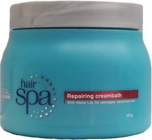 loreal-490-hair-spa-repairing-creambath-400x400-imae379ahtr4zzr5