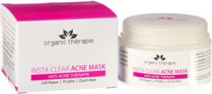 organic-therapie-50-insta-clear-acne-mask-400x400-imadpvpsphtrnq79