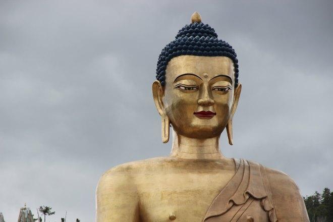 Bhutan Trip | mitzitup.com