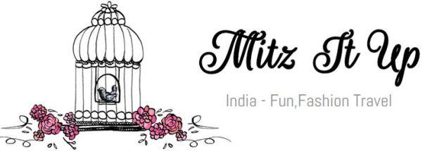 mitzitup.com