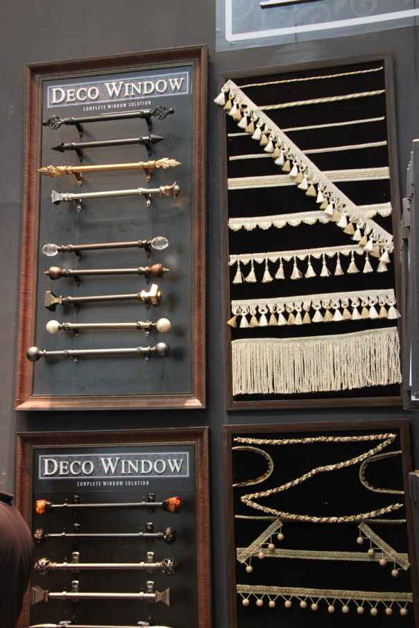 Deco Window Review | mitzitup.com